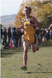 Derek Myers Men's Track Recruiting Profile