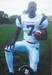 Trayvon Palmer Football Recruiting Profile