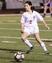 Mallorie Daigle Women's Soccer Recruiting Profile