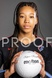 Chelsea Thorpe Women's Volleyball Recruiting Profile