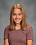 Hannah Werkheiser Women's Soccer Recruiting Profile