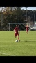 Liam Ertsgaard Men's Soccer Recruiting Profile