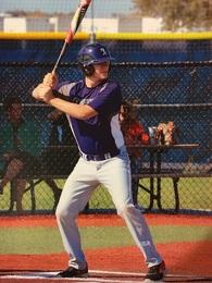 Kennedy Cleer's Baseball Recruiting Profile