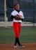 Jenna Sepeda Softball Recruiting Profile