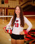 Hannah Smith Women's Volleyball Recruiting Profile