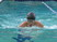 Kaikane Busquets Men's Swimming Recruiting Profile