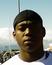 Trevor Watkins Football Recruiting Profile
