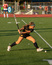 Ava Tilger Field Hockey Recruiting Profile