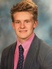 Ryan Niggeman Men's Lacrosse Recruiting Profile