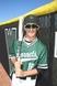 Edward Serralles Baseball Recruiting Profile