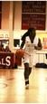 Wesley Watford Men's Basketball Recruiting Profile