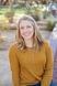 Emily Fingerman Women's Swimming Recruiting Profile
