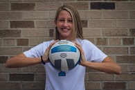 Sedona Coon's Women's Volleyball Recruiting Profile