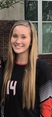 Madolyn Isringhausen Women's Volleyball Recruiting Profile
