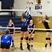 Olivia Isakson Women's Volleyball Recruiting Profile