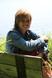 Abigail Egolf Jensen Women's Diving Recruiting Profile