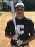 Victor Vasquez Baseball Recruiting Profile