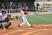 Brandt Kolpack Baseball Recruiting Profile