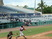 Alan Anderson Baseball Recruiting Profile