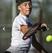 Ethan Haeberle Men's Tennis Recruiting Profile