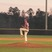 Ty Moore Baseball Recruiting Profile