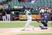 Gage Weishuhn Baseball Recruiting Profile