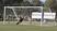 JAVIERA SANCHEZ Women's Soccer Recruiting Profile