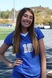 Avery Kavanagh Women's Volleyball Recruiting Profile