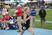 Tate Beasley Women's Track Recruiting Profile