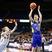 Noah Bolton Men's Basketball Recruiting Profile