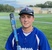 Stephen Currier Baseball Recruiting Profile