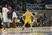 Bryce Parchman Men's Basketball Recruiting Profile