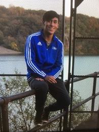 Austin Favela's Men's Soccer Recruiting Profile