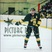 Wyatt Thole Men's Ice Hockey Recruiting Profile