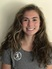 Maya Bellomo Women's Soccer Recruiting Profile