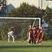 Cristopher Henriquez Men's Soccer Recruiting Profile