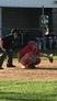 Bailey Penner Baseball Recruiting Profile
