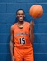 Isaiah Hatley Men's Basketball Recruiting Profile