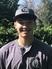 Samuel Shaver Baseball Recruiting Profile