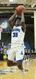 Nehemiah Benson Men's Basketball Recruiting Profile