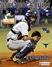 Brendan Esposito Baseball Recruiting Profile