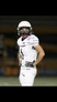Heston Wahner Football Recruiting Profile