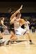 Brayden Edwards Men's Basketball Recruiting Profile