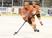 Creighton McMahon Men's Ice Hockey Recruiting Profile