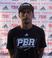 Jonathan Shupe Baseball Recruiting Profile
