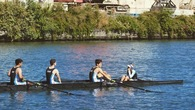 Chloe Finn's Men's Rowing Recruiting Profile