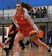 Giulia Abraham (US playing overseas) Women's Basketball Recruiting Profile