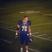 Luke Stein Football Recruiting Profile