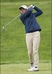 Kate Griffin Women's Golf Recruiting Profile