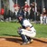 Tyler Sedlock Baseball Recruiting Profile